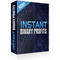 Instant Binary Profits Turbo and Advanced
